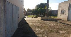 CASA EN CALLE EGUREN ENTRE MURGUIA Y URUGUAY