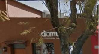 LOCAL COMERCIAL EX FOTO DOMUS. CALLE VARELA