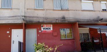 VIVIENDA DE INVE L3 CALLE PARAGUAY BARRIO HIGUIERITAS