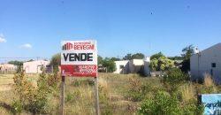TERRENO EN ZONA DE EXPANSION!!!